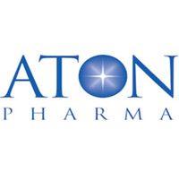 Aton Pharma