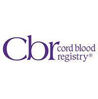 Cord Blood Registry