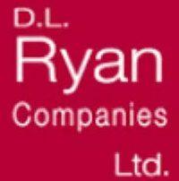 D. L. Ryan Companies