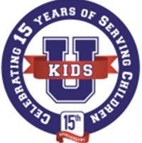 Kids-U