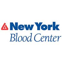 NY Blood Center