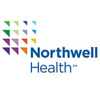 Northwell Health (North Shore – LIJ Health Systems)