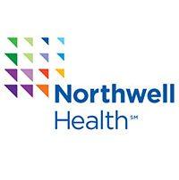Northwell Health (North Shore – LIJ Health Systems)