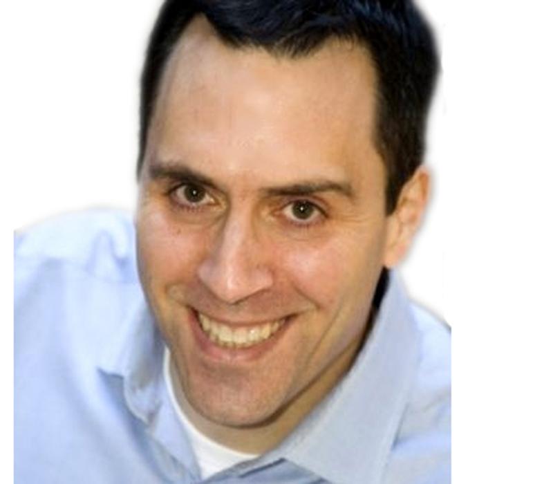 Scott Seidewitz
