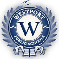 Westport, CT Public School District