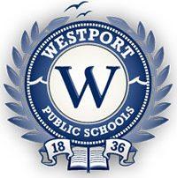 Westport, CT Public School District