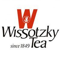 Wissotzky
